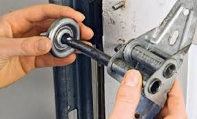 Garage Door Tracks Repair Miami Gardens